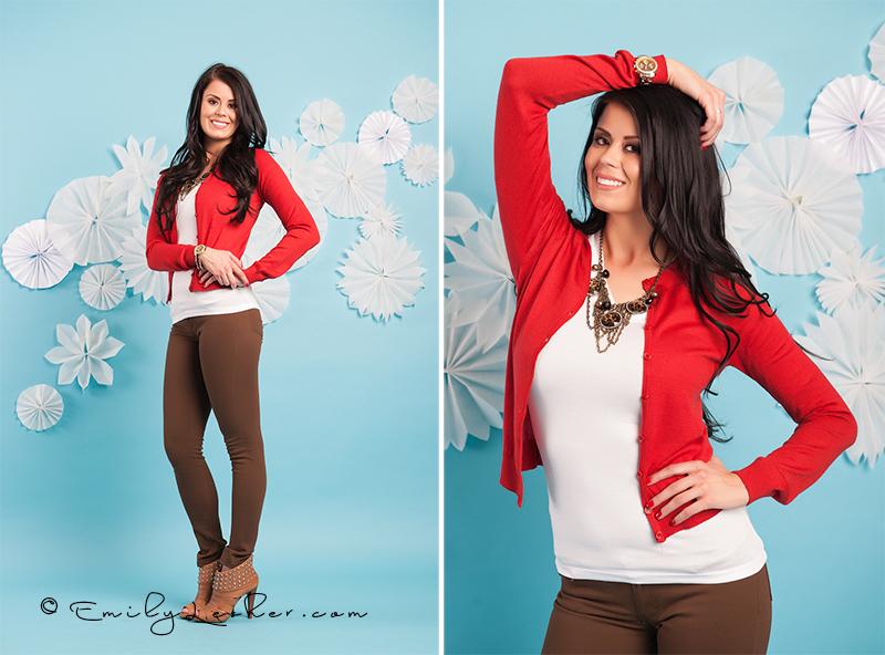 Utah Fashion, Sexy Modest, Miss Utah, Miss Utah USA, Miss Utah USA 2012