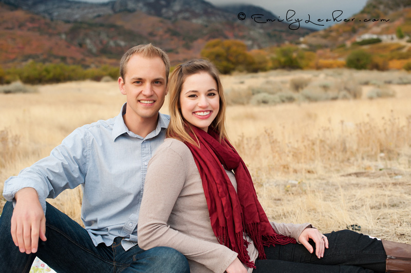 couple in love, couple, dating, couple portrait, red scarf
