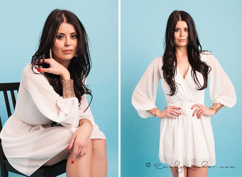 Egyptian dress, robe dress, shear dress, chiffon dress, cocktail dress