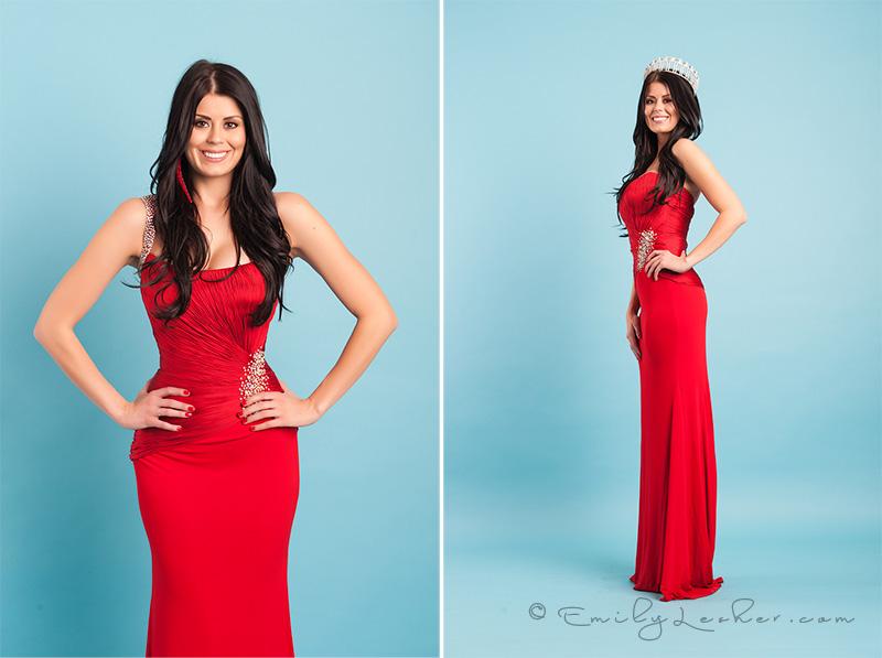 Utah fashion photographer, Emily Lesher photographer, red dress